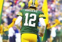 NFL : QB : LOVE / a pinned collection of my love for nfl quarterbacks
