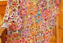 Crochet, Someday