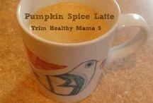 All things Pumpkin / Fall/ Autumn