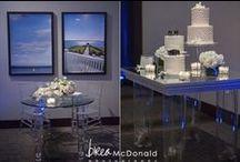 Vendor Collaborations / Events & Inspiration Shoots designed by Vendors in Maine & Nantucket. www.breamcdonald.com