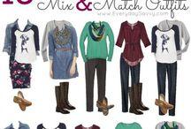 Fashion for Me / Fashion