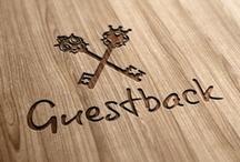 Guestback - Hotel Réputation / Guestback est un logiciel de surveillance et gestion de réputation en ligne (ORM). Contrôlez votre image sur les sites d'avis clients pour augmenter vos revenus.  http://guestback.com
