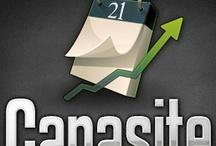 Capasite - Hotel Webmarketing / http://www.capasite.fr/