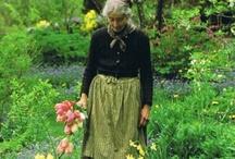 Gardening / by Victoria Bowman
