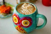 liquids / Drink up! For more inspiration, visit mylittlechickblog.com