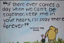 must read it!!!!