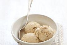 Ice cream&Co