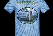 Campside Chef's E-Store / Check out my E-store for my nature inspired creations!