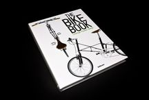 Bike Books