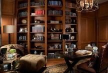 Our Works / Residential Interiors