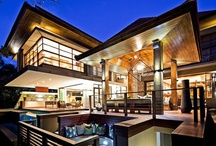 Architecture / Residential