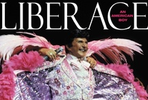 Liberace / If you don't dig Liberace, you don't know enough about him!!