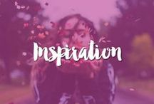 Inspiration & Feel Good Quotes / by EcoTools