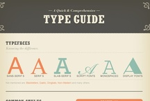 Fonts & Typography