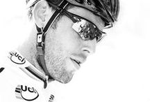 Cavendish - Mr Cool