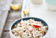 Rice&Cereals
