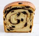 Yummy - Breads