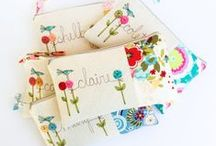 Fave ETSY Finds! / by MON CHERI BRIDALS