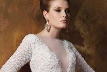 James Clifford Collection / by MON CHERI BRIDALS