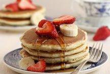 Yummy - Breakfast