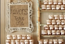 Great Ideas / Ingenious and inspiring ideas for crafts and cooking! / by Peanut Butter and Julie
