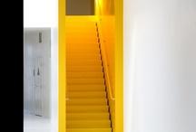 Interior design / by Evgeny Sokolov