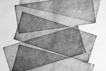 textiles, objects, patterns, surfaces / by Maletz Design