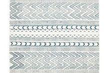 great rugs / by Maletz Design