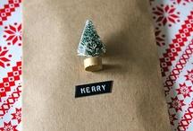 holidays / by Elisabeth B