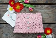 Outer / Knitting and crochet projects to make with Spud & Chloe Outer yarn.