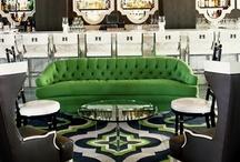 Furniture / by Stephanie Mercado