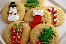 Cookie's