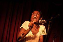 LiVE © Stefane Ardenti / Photo // Live & Concert