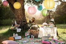 Baby Shower Ideas / Things we'd like at our co-ed baby shower