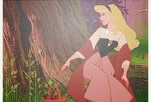 I'm a Princess  / by Bri Kennedy