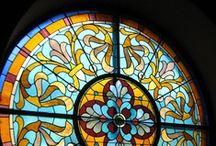 Cincinnati Churches