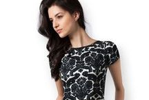 Closet / Closet Dresses, Great Styles at Great Prices