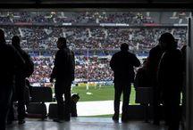 SPORT © Stefane Ardenti / Stadium and sport photo