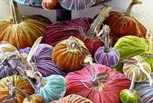 Beautiful velvet / Als Annie Sloan stockist willen wij u helpen kleur inspiratie op te doen hoe u uw huis kunt inrichten en welke kleuren u kunt gebruiken van Annie Sloan
