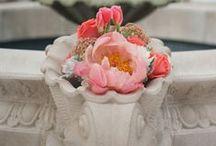 Vero Beach Hotel & Spa / Pink Pelican Weddings/ Destination Weddings/ www.verobeachweddingflowers.com
