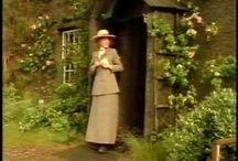Beatrix Potter / A legacy