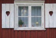 windows&lights