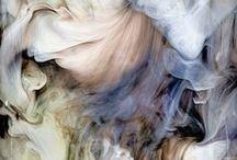 ・art・ / by Anne Marie Hanna