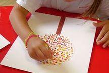 DIY/Crafts ✭ For Kids