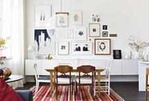 Home Decor / by Shanu
