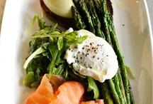 Lunch Recipes / by Shanu