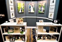 Wedding Fayre Ideas / by Adele Haywood