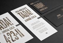 Brand & Ad Theory / by Shanu