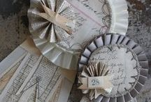 Craft / by Kathleen Naples