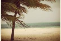 Isla Mujeres vía Instagram